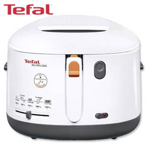 Tefal-Fritteuse-One-Filtra-Real