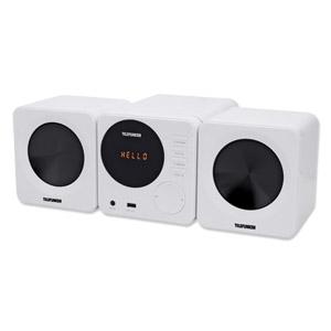 Telefunken-Mikro-Anlage-MC1002M-mit-Bluetooth