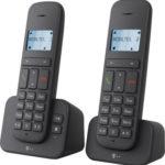 Telekom Sinus CA 37 Telefon im Angebot | Real 11.11.2019 - KW 46