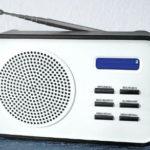 Terris Portables DAB Radio bei Aldi Süd erhältlich