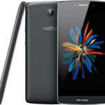 Kaufland: Neffos C5 LTE 4G Smartphone von TP-Link im Angebot