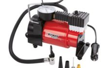 Ultimate-Speed-Mini-Kompressor-UMK-10-B2-Lidl