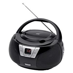 Watson-RP-5900-Stereo-CD-Radio-Real