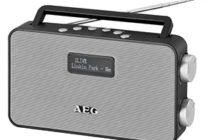 aeg-dab-4153-dab-radio-real