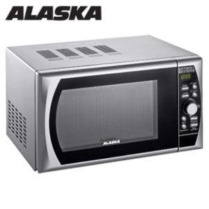 Alaska-MWD-2820-G-Mikrowelle