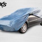 Hofer 25.10.2018: Auto XS Auto-Vollgarage im Angebot