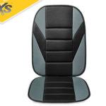 Auto XS Autositz-Aufleger bei Aldi Süd ab 9.10.2017 erhältlich