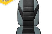 Auto XS Autositz-Aufleger