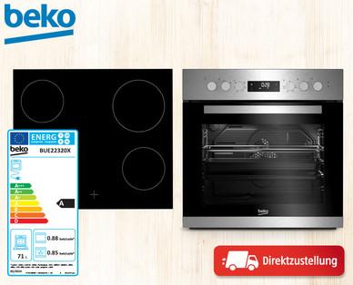 Amica Kühlschrank Real : Amica herd set ehc e bei real ab erhältlich