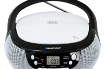 blaupunkt-b-3-pll-pk-boombox-mit-cd-player-kaufland