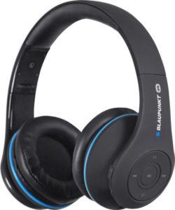 blaupunkt-hpb-10-bluetooth-kopfhoerer-kaufland-499x600
