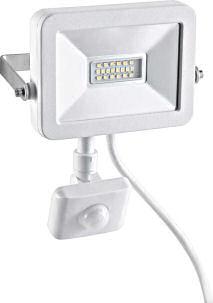 Blaupunkt LED-Flutlicht mit Bewegungsmelder: Kaufland Angebot ab 20.9.2018 - KW 38