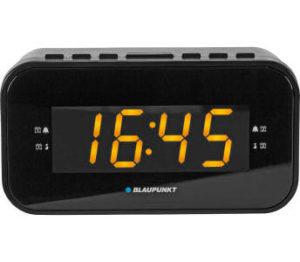 Blaupunkt Uhrenradio CLR 120