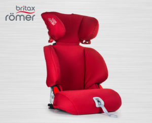 britax r mer discovery sl auto kindersicherheitssitz. Black Bedroom Furniture Sets. Home Design Ideas