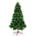 Casa Deco Ku?nstlicher Weihnachtsbaum im Angebot | Aldi Süd 4.11.2019 - KW 45
