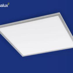 Casalux LED-Büro-Deckenleuchte mit Fernbedienung im Hofer Angebot ab 25.10.2018
