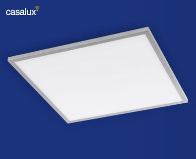CASALUX LED Wand und Deckenleuchte