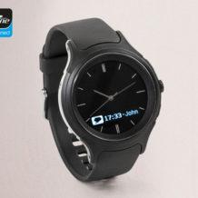 Crane Connect Smart Watch im Hofer Angebot