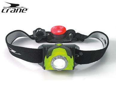 Crane-LED-Stirnleuchte-Aldi-Süd-1