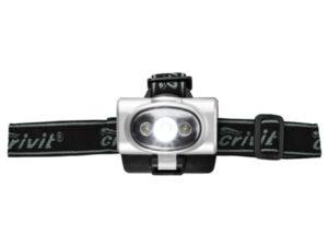 Crivit-LED-Stirnleuchte-Lidl-1-600x450