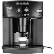 DeLonghi Kaffeevollautomat ESAM 2600 im Kaufland Angebot