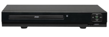 Denver DVD-Player DVH-7785 im Real Angebot