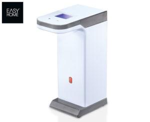 Easy Home Elektrischer Seifenspender bei Aldi Süd erhältlich