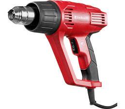 Einhell Heißluftpistole TH-HA 2000 1