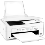 Epson 3-in-1 Multifunktionsgerät Expression Home XP-247 bei Real ab 16.10.2017 erhältlich