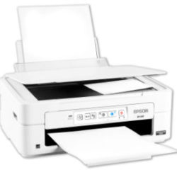 Epson Expression Home XP-247 3-in-1 Multifunktionsgerät im Real Angebot