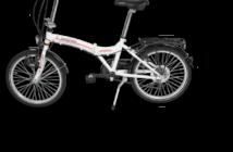 Faltrad-508cm-20-Zoll-Penny-Markt-600x561