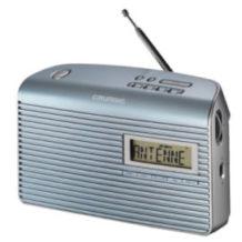 Grundig UKW-MW-Radio Music 60 im Real Angebot ab 28.5.2018