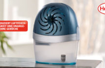 Henkel-Ceresit-Luftentfeuchter-Set-hofer