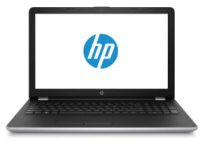 HP Notebook 15-bw046ng