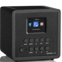 Imperial Internet Radio i10 im Angebot » Norma 2.11.2017 - KW 44