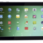 Jay-Tech TXTE7D Multimedia-Tablet-PC: Real Angebot ab 23.7.2018 – KW 30