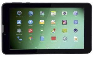 Jay-Tech Multimedia-Tablet-PC TXTE7D