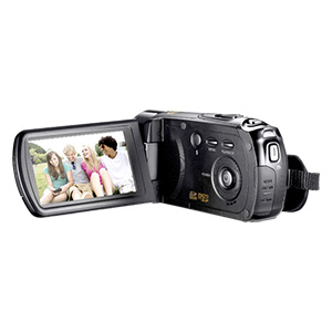 Jay-Tech-VideoShot-DVH-5H3-Digitaler-Camcorder-Real