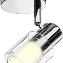 LIV & BO LED-Deckenstrahler im Angebot » Kaufland 6.2.2020 - KW 6