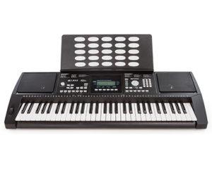 keyboard-aldi-sued