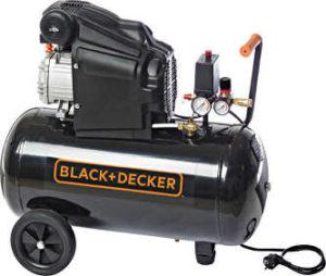 Kompressor BD 205 50