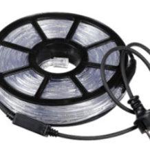 Aldi Nord | LightZone LED-Lichterschlauch im Angebot ab 21.10.2019 - KW 43