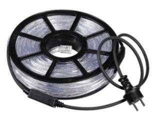 LED-Lichterschlauch Aldi Nord 21.10.2019
