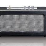 Lenco BT-300 Bluetooth-Lautsprecher im Angebot bei Real 30.10.2017 - KW 44