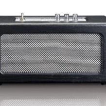 Lenco Bluetooth-Lautsprecher BT-300 im Real Angebot