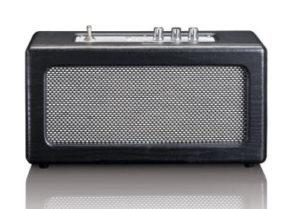 Lenco Bluetooth-Lautsprecher BT-300