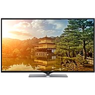 JVC 43-Zoll Ultra-HD-LED-TV LT-43VU72J im Real Angebot