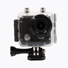 Maginon AC-800W Action Cam: Aldi Nord Angebot
