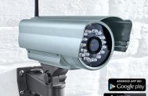 Maginon-IPC-20C-Vision-Outdoor-IP-Über-wachungskamera