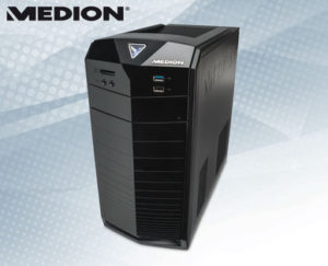 Medion-Akoya-E2225-D-Multimedia-PC-System-Hofer-1